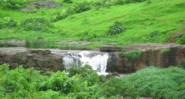 Chakan, Hinjawadi