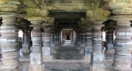 Chikkamagaluru, Paduvari