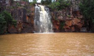 Gopalpur