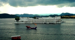 Himatnagar, Surat