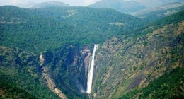Kodaikanal, Resort Hotels