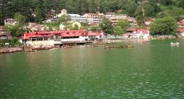 Kathgodam, Rudrapur