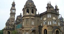 Kolhapur, Hotels