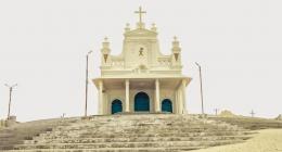 Korampallam, Ramakkalmedu