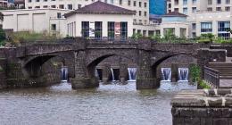 Lavasa, Pune