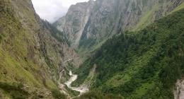 McLeod Ganj, Jammu