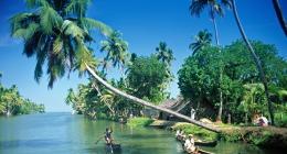 Thekkumbhagam, Chowara