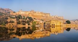 Amer, Pushkar