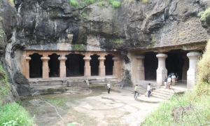Bhiwandi