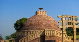Bhopal, Khatia