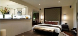 Z Luxury Residences