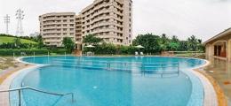 , Mumbai, Hotels