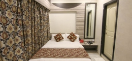 OYO Rooms Andheri Station