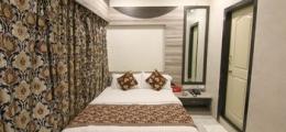 OYO Rooms Andheri Station
