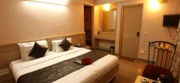 OYO Rooms Goregaon East Station