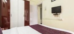 OYO Apartments Malad Raheja Complex Road