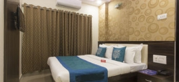 OYO Rooms Sakinaka Junction