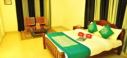 OYO Rooms Mavoor Road Calicut