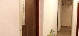 OYO Rooms Bhawanipore Ashutosh Mukherjee Road