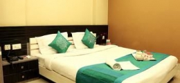 OYO Rooms Jessore Road Airport Kolkata