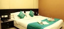 OYO Rooms Jessore Road Airport Kolkata