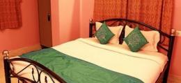 OYO Rooms Bangur Avenue
