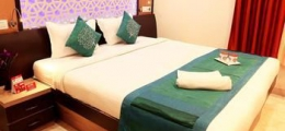 OYO Rooms Santoshpur Sulekha Bridge