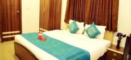 OYO Rooms Ballygunge Place East
