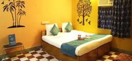 OYO Rooms Diamond Harbour Road