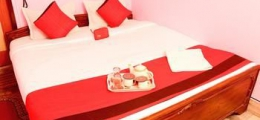OYO Rooms Sealdah