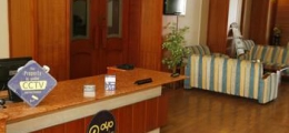 OYO Premium Gandhipuram Avinashi Road