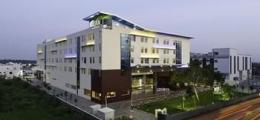 Aloft Coimbatore Singanallur