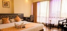 OYO Premium Anand Nagar Guwahati