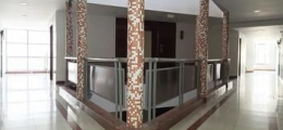 OYO Rooms Akshay Park