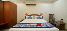 OYO Rooms SR Nagar Extension