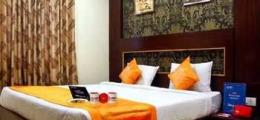 OYO Rooms JNTU Kukatpally