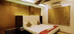 OYO Rooms Hitech City