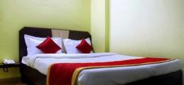 OYO Rooms Nalanda School Vengal Rao Nagar