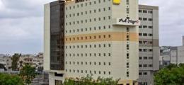 Hotel FORMULE1 Hyderabad Hitec City