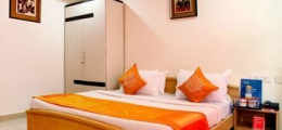OYO Rooms Mindspace Hitech City
