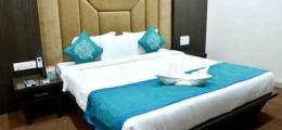 OYO Rooms Rajendra Nagar 2