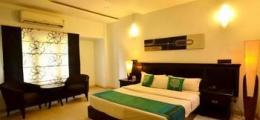 OYO Rooms Bicholi Hapsi Indore