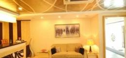 OYO Rooms Kanchan Bagh