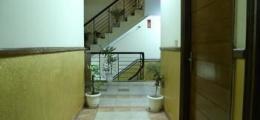 OYO Rooms Attawa Chowk Sector 42