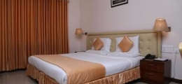 OYO Rooms Mangalore Railway Station