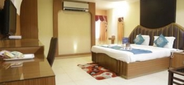 OYO Rooms Main Road Ranchi Club