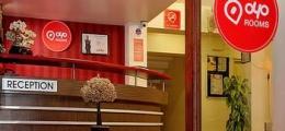 OYO Rooms Samarth Nagar Road