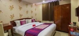 OYO Rooms Sitapura