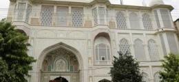 OYO Rooms Heritage Hawa Sadak