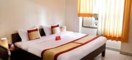 OYO Rooms Sodala Circle
